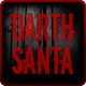 Darth Santa (game)