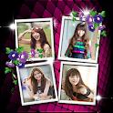 Photo Collage Art - Pic Grid icon