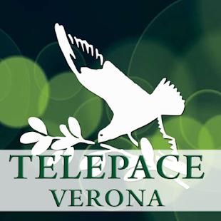 Telepace Verona - náhled
