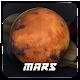 Mars Planet Explorer 3D APK