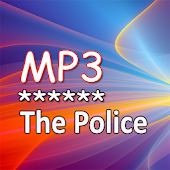 THE POLICE Songs Collection mp3