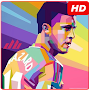 Eden Hazard Wallpaper APK icon