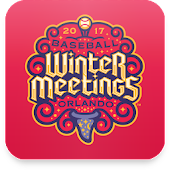2017 Baseball Winter Meetings