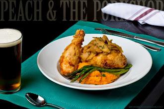 Photo: american restaurant roswell