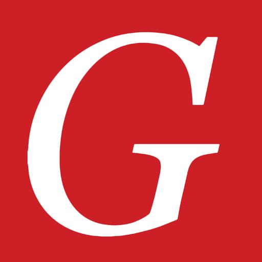 GAINSCO Auto Insurance 遊戲 App LOGO-硬是要APP