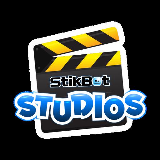 Zing StikBot Studio