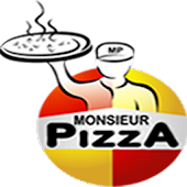 Monsieur Pizza