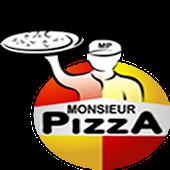 Tải Game Monsieur Pizza