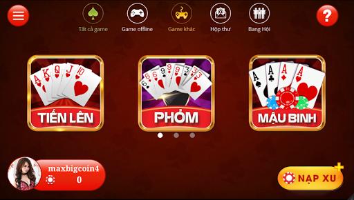 免費下載博奕APP|Game Danh Bai Online app開箱文|APP開箱王