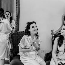 Wedding photographer Pedro Lopes (umgirassol). Photo of 26.07.2018