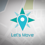 Go GPS Fake Location 2.1.0