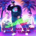 Soltera Remix - Lunay, Daddy Yankee, Bad Bunny icon