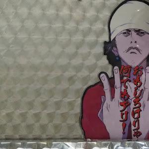 ロードスター  NCEC-150543のカスタム事例画像 巽橋 【たつみばし】さんの2020年02月15日01:45の投稿