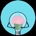 EduQuestion icon