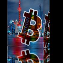 スイス証券取引所の仮想通貨ETPが過疎状態、各銘柄需要も浮き彫りに【フィスコ・ビットコインニュース】
