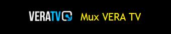 MUX VERA TV