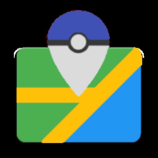 PokeFinder for Pokemon Go 娛樂 App LOGO-APP開箱王