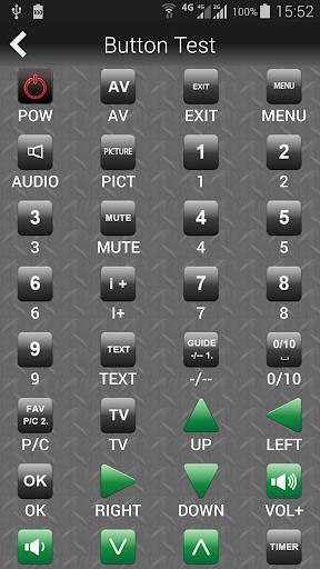 Longer Remote