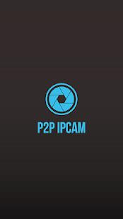 LiveCAM - náhled