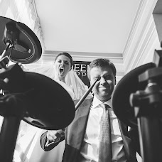 Свадебный фотограф Ксения Белова-Решетова (belove). Фотография от 09.12.2014