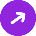 Compleat Mobile icon