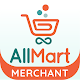AllMart Merchant - Sell Online Download for PC Windows 10/8/7