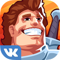 Ищу Героя для ВКонтакте icon