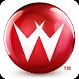 Williams™ Pinball apk