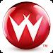 Williams™ Pinball icon
