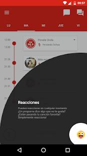 FM EL CENTRO - náhled