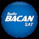 Radio Bacan SAT apk