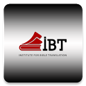 IBT Moscow