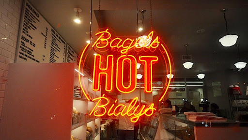 Lower East Side bialy bakery Kossar's will open a second location in Hudson Yards