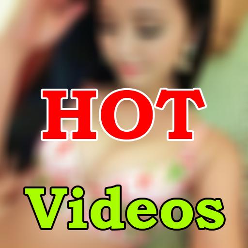 Sexy HOT Videos screenshot 2