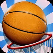 Basketball: Real Battle Stars