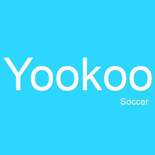 Yookoo Soccer