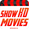 Movie Box HD HQ PRO 2020 - Movies and Tv Shows APK Icon