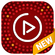 Jazz Tube (Movies, Videos and Live TV) file APK for Gaming PC/PS3/PS4 Smart TV