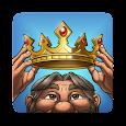 Travian Kingdoms apk