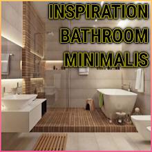 Inspiration Bathroom Minimalis Download on Windows