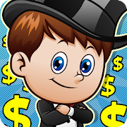 Game Merch Tycoon APK for Windows Phone