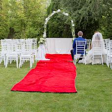 Esküvői fotós Cristian Stoica (stoica). Készítés ideje: 30.06.2017