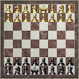 Chess Kingdom: Free Online for Beginners/Masters apk