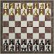 Chessチェス王国:初心者/マスター向け無料オンライン - Androidアプリ