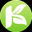 Khadbeejwale icon