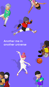 Zepeto Mod Apk Unlimited Money and Coins 2