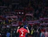 Diego Godin trekt na dit seizoen de deur bij Atlético Madrid achter zich toe