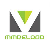 MMreload - ISeP - Bank pulsa