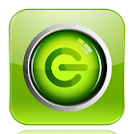 GreenITers Mobile Icon