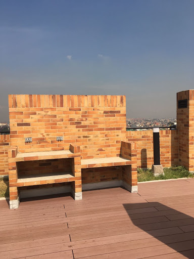 Apartaestudio en Venta - Bogota